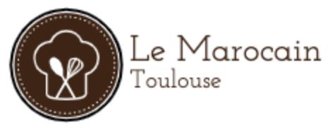 Le Marocain Restaurant à Toulouse